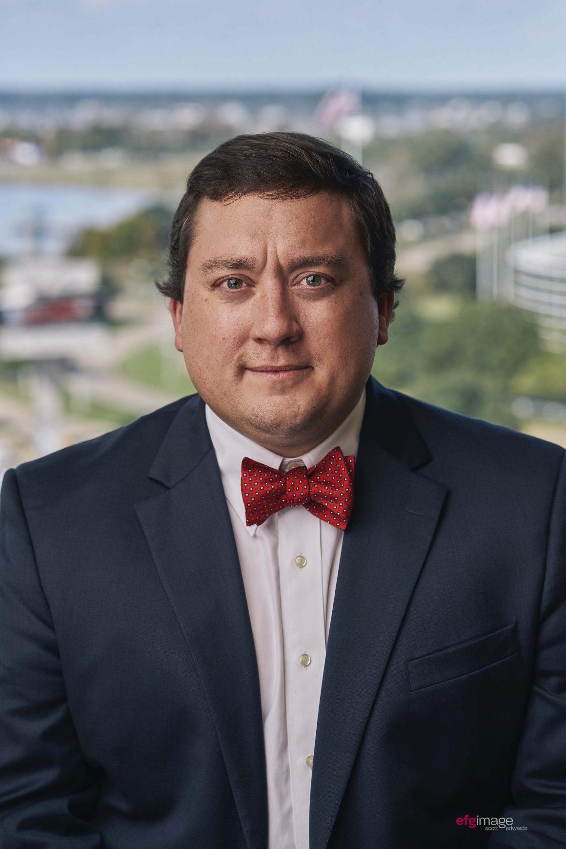 Peter Pohorelsky
